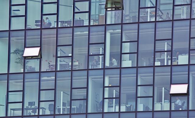 La salud de tu oficina puede afectar a tu salud, según DKV Seguros