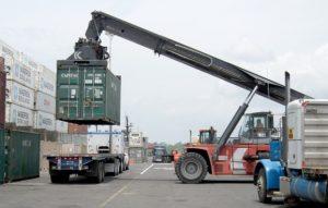 El seguro de mercancía es una importante cobertura que debería se contratar con el seguro de camión.