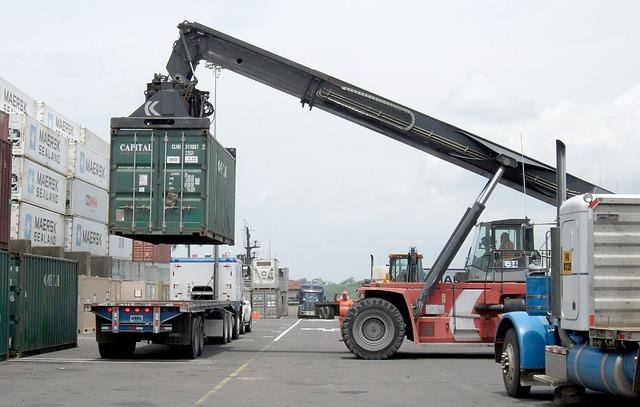 ¿Es obligatorio contratar un Seguro de Mercancías para nuestro camión?