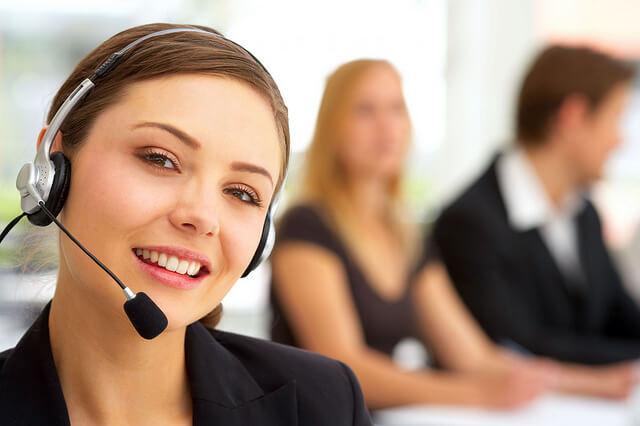 Generali atenderá las consultas y llamadas sobre seguros en una misma plataforma