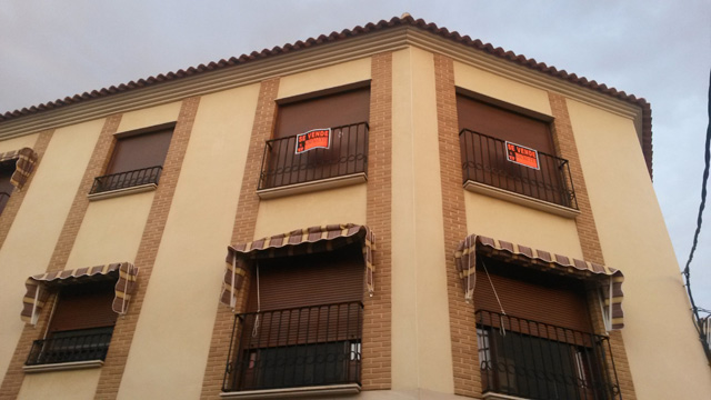 El seguro de hogar en la venta de la casa