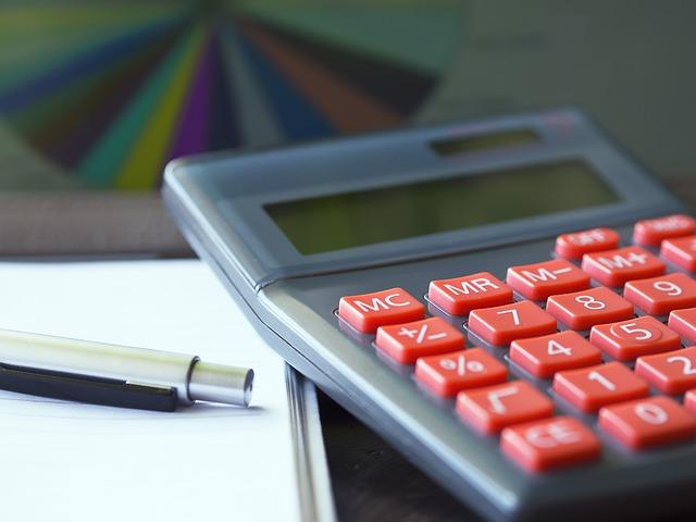 Solvencia II propone adaptar las exigencias de capital de las aseguradoras según la gestión de riesgos que desarrollan