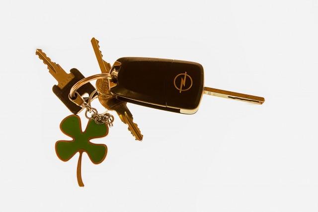 Todos los seguros de coche incluyen la cobertura de Responsabilidad Civil Obligatoria