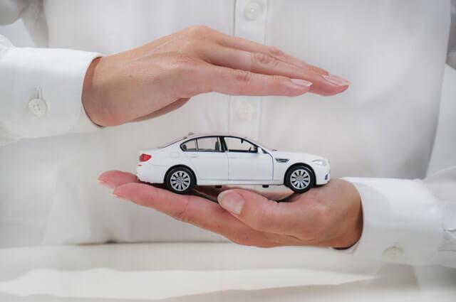 En Turboseguros.com hemos hecho una selección de las coberturas más relevantes para que tengas toda la información al buscar tu seguro de automóvil