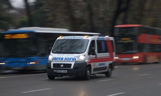 El nuevo baremo aumenta considerablemente las indemnizaciones por accidentes de circulación