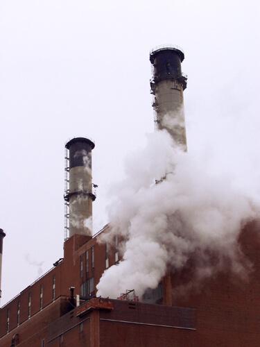 Seis de cada diez siniestros por interrupción de negocio están provocados por incendios y explosiones en empresas.