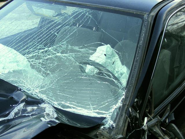 El nuevo Baremo de Autos que fija indemnizaciones por accidentes de tráfico ya está en vigor
