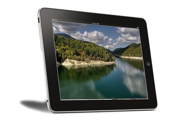 AXA regala iPad-mini por contratar su seguro de salud
