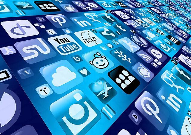 Los clientes de Mapfre cuentan con la cobertura del borrado de su huella digital gratis