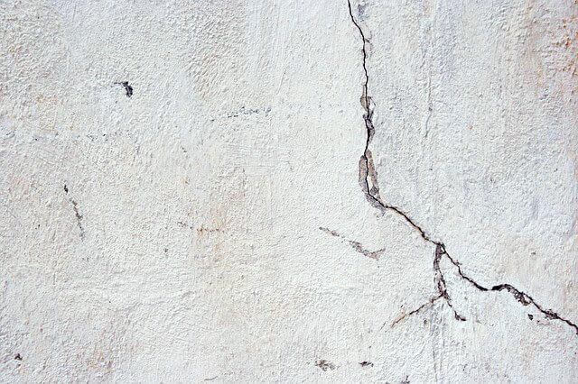 El Seguro de Hogar puede ayudarte en caso de sufrir daños en casa por un terremoto