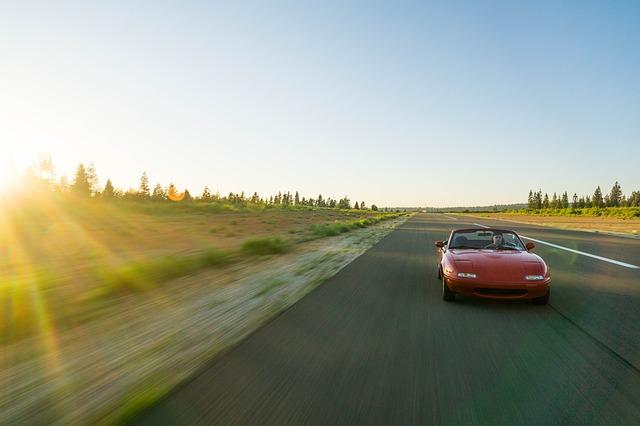La prima del Seguro de Coche será más cara cuantos más conductores ocasionales se asignen
