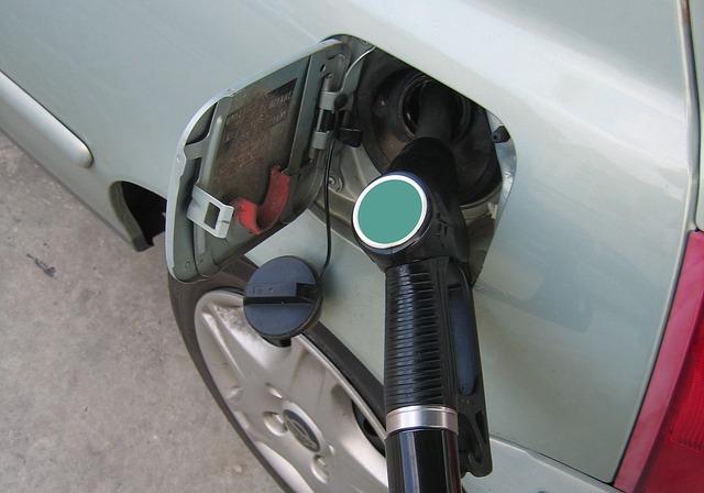 Las promociones de Seguros Mapfre premian con combustible gratis