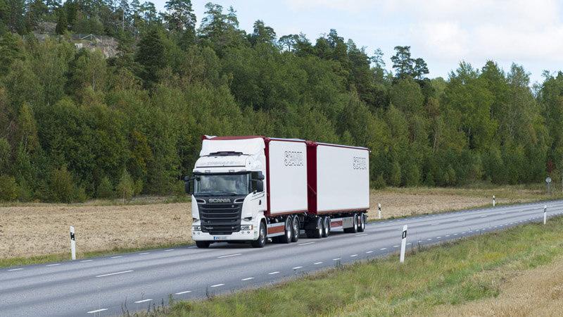 mega-camiones-turboseguros