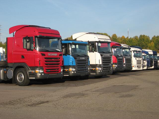 La franquicia en los Seguros de Cabeza Tractora permite reducir la prima de la póliza