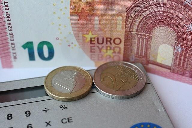 ¿Los Seguros desgravan en la Declaración de la Renta?