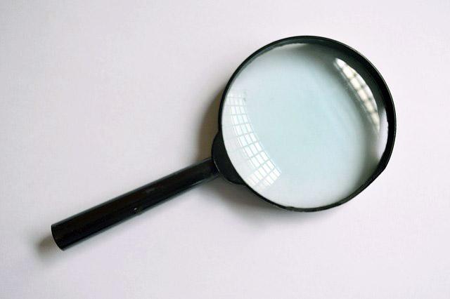 Los Seguros detectan fraudes por un montante de 550 millones