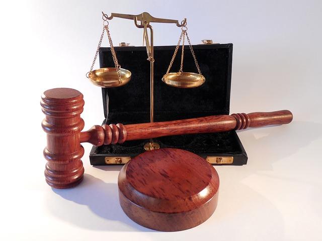 Las ofertas de Seguros de Hogar suelen incluir la cobertura de Defensa Jurídica