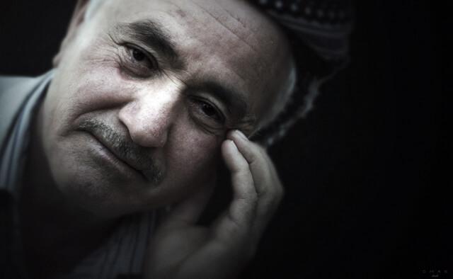Preventiva lanza un nuevo Seguro de Decesos para mayores de 60 años