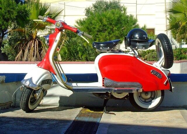 El Seguro de Moto es obligatorio y puede ser de gran ayuda para los motoristas
