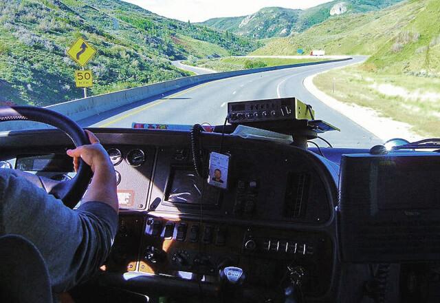 seguro-de-camion-conductor-turboseguros