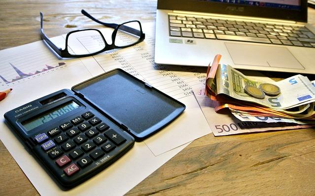 Los Seguros de Vida están gravados por el Impuesto de Sucesiones