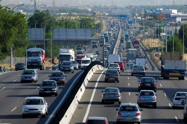 DKV Seguros recomienda prudencia para evitar accidentes