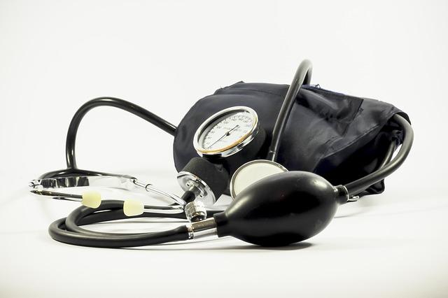 Los Seguros de Salud colectivos tienen beneficios fiscales