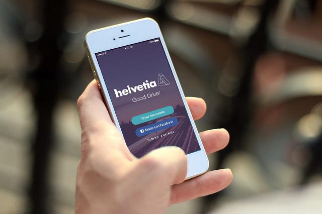 Helvetia Seguros apuesta por la tecnología