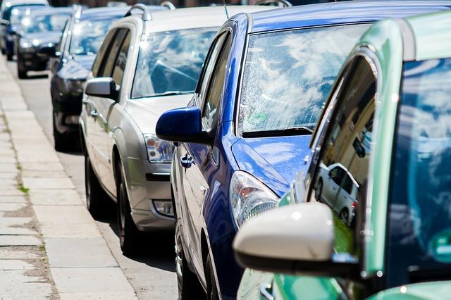 coches-seguros-turboseguros