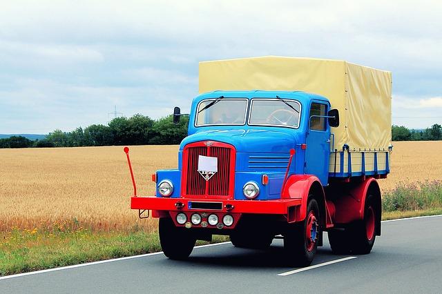 seguro-camión-antiguo-turboseguros
