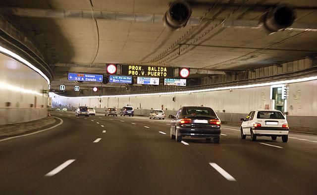 seguro-coche-trafico-turboseguros