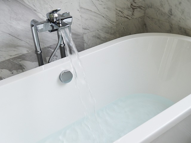 Un tercio de los partes al Seguro de Hogar en verano son daños por agua