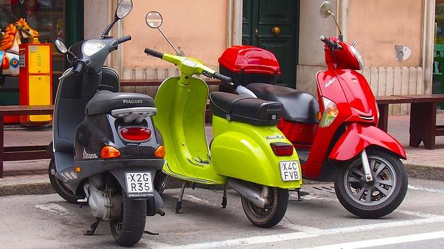scooter-seguro-motocicleta-turboseguros