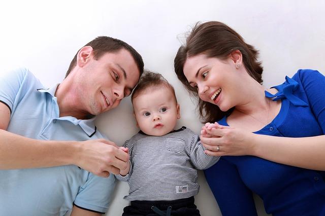 seguro-salud-familia-turboseguros