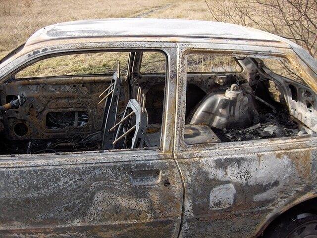 Seguro-de-coche-incendio-siniestro-total-Turboseguros