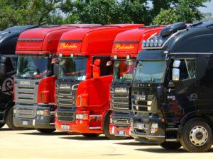 Seguros-de-Camiones-Turboseguros