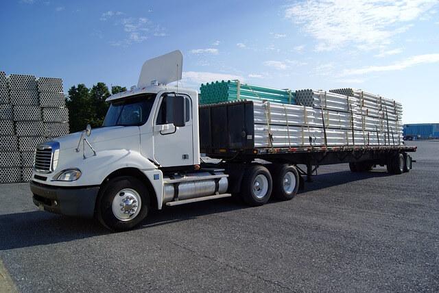 Seguro-de-camión-y-mantenimiento