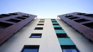 Seguros de hogar para pisos en alquiler
