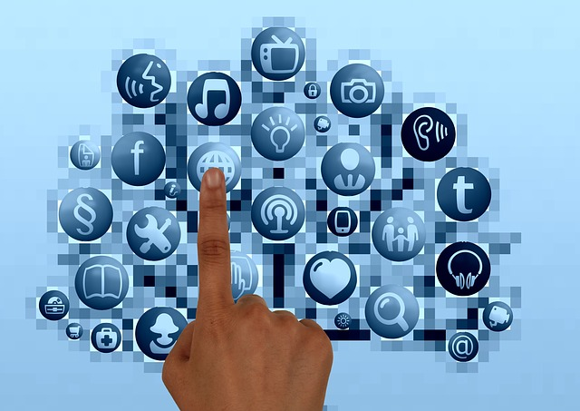 redes-sociales-online-seguros-pymes