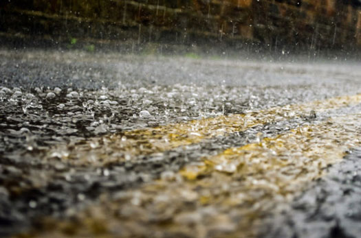 seguros por inundaciones y lluvias - consorcio seguros
