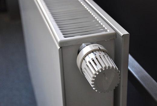 Ahorrar en el Seguro de Hogar es facil como ahorrar en calefaccion