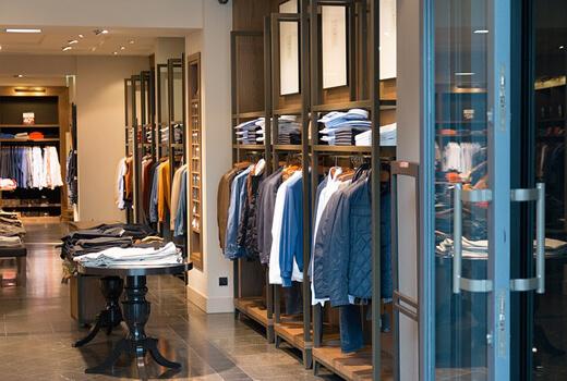 Seguro de Comercio y coberturas para tiendas