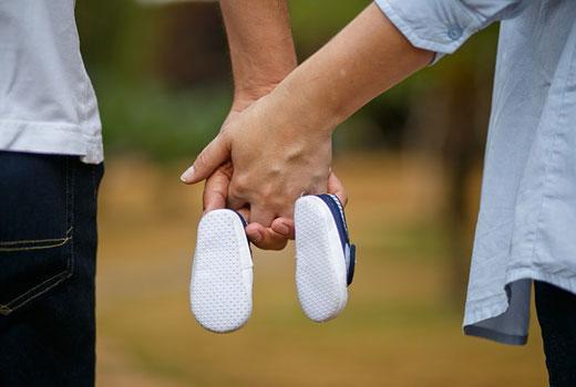 Los Seguros de Salud pueden ayudar a ahorrar a la familia