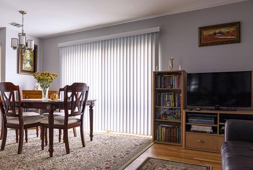 Ahorra seguro en el hogar manteniendo la calefacción moderada
