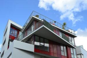 Comunicar al Seguro de Hogar cambios en viviendas