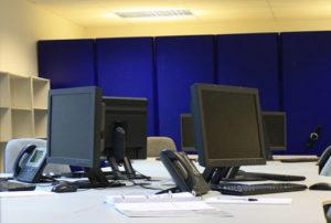 Cobertura de ciberriesgos en el Seguro de Comercio