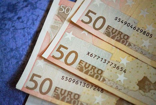 Los Seguros y el dinero de la prima