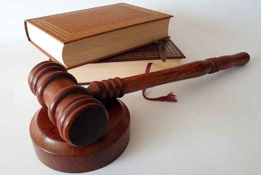 Cobertura de defensa jurídica en Seguros