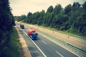 Seguros para camiones online