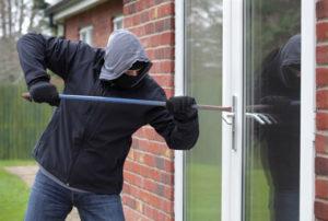 Contratar un Seguro de Hogar con cobertura de robo